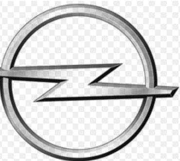 Запчасти на автомашины Opel Zafira,Astra G,Vectra в Бишкек