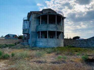 2 otaq - Azərbaycan: Satış Ev 220 kv. m, 5 otaqlı