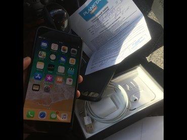 ‼️‼️‼️куплю всех видов айфона главное не рефки в Бишкек