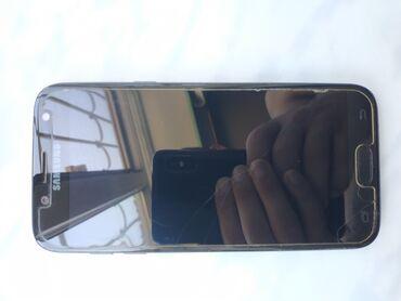 Alfa romeo 166 32 mt - Azərbaycan: İşlənmiş Samsung Galaxy J5 32 GB qara