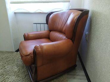 Шик мебель! Продаём итальянскую мебель! Натуральная кожа, высшее качес