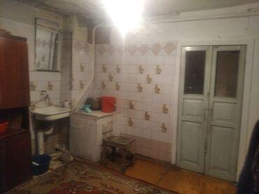 Сниму - Кыргызстан: Квартира керек частный домдон условия сы менен семеныйларга
