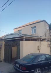 sabuncu - Azərbaycan: Satış Evlər vasitəçidən: 125 kv. m, 4 otaqlı