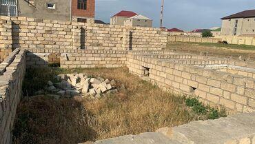 2 sot, Kənd təsərrüfatı, Kupça (Çıxarış)