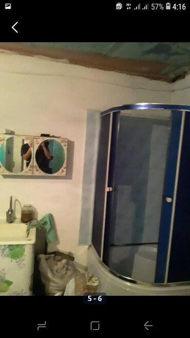 3 х комнатная квартира в бишкеке в Кыргызстан: Продается квартира: 3 комнаты, 20 кв. м