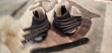 11184 объявлений: Ортопедическая обувь брейсы 1 размер