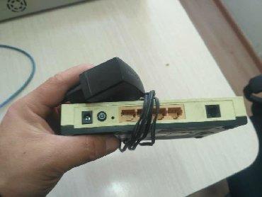 устанавливаем wi fi роутеры в Кыргызстан: Точка доступа Wi-Fi TP-Link TL-WA901ND Wi-Fi 300 Мб 1 LAN 100 Мб