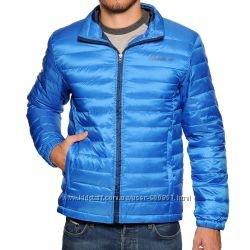 Пуховик Adidas Originals Litedown Jkt G86327. оригинал. в Бишкек