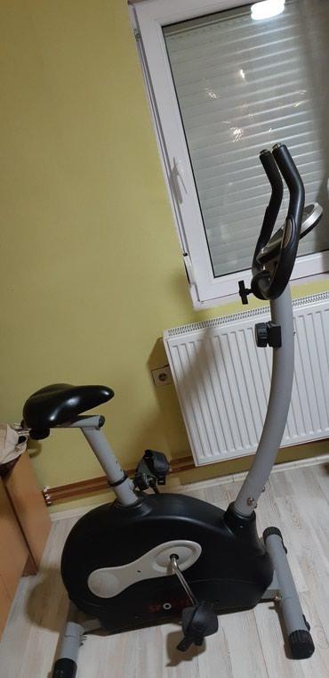 Sobna bicikla potpuno ocuvana i ispravna - Kragujevac