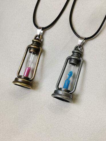 - Azərbaycan: Qum saatı boyunbağı modelləri #necklace* Qısa ipli* Qiyməti - 2,90 ₼
