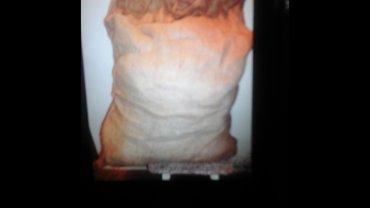 Bakı şəhərində Бардан, для хлопка сырца, шерсти, табак, емкость 150кг, из джутового