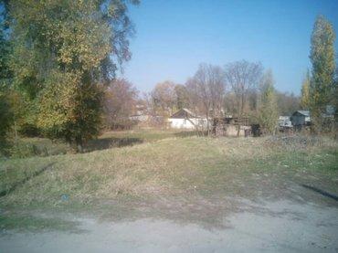 участок14сотик арзаан срочно срочно. в Бишкек - фото 3