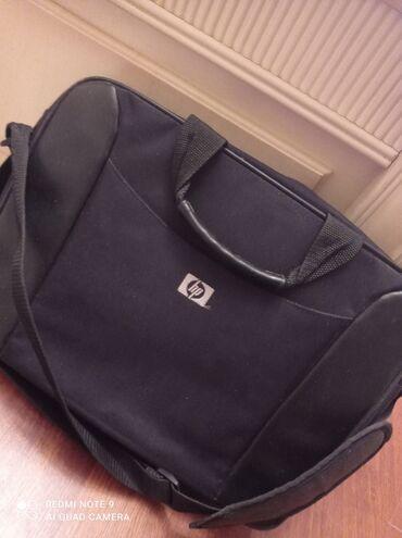 Noutbuklar üçün örtük və çantalar - Azərbaycan: Notebook çantası problemsiz
