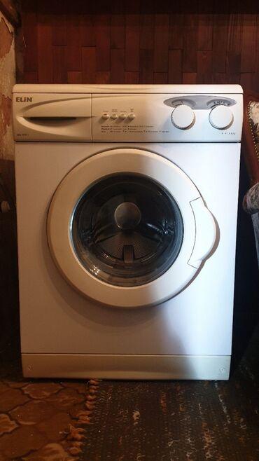 Skafander za bebe - Pozarevac: Mašina za pranje