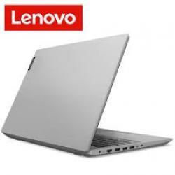 uygun laptop fiyatları - Azərbaycan: Laptop Lenovo L340-15IWL/15.6' HD/ i3 8145U/ 4GB/ 1TB/ NV MX110 2GB/ D