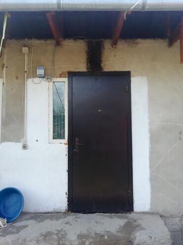 квартира сдаю бишкек в Кыргызстан: Квартира ж/м Ак орго