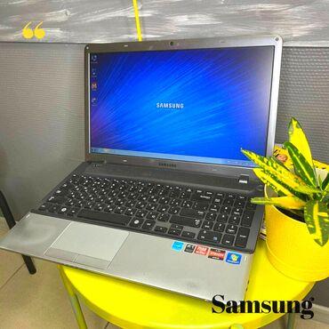 "Samsung● экран: 15.6"" (1366x768)● процессор: AMD A10 4600M (4 x 2300"