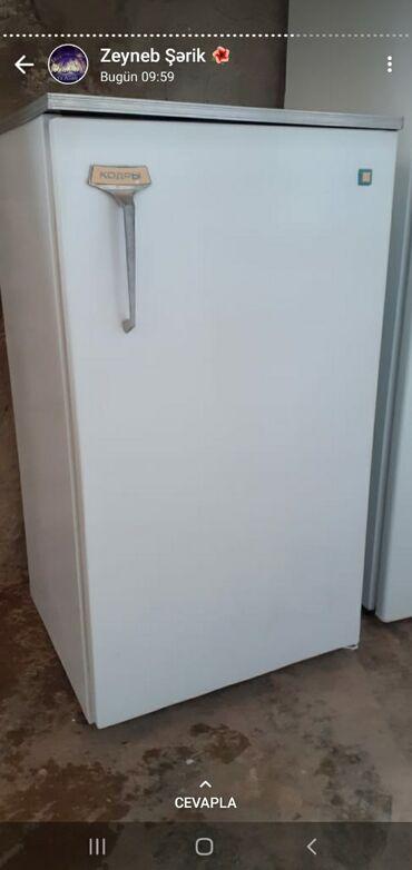 Электроника в Шабран: Холодильник