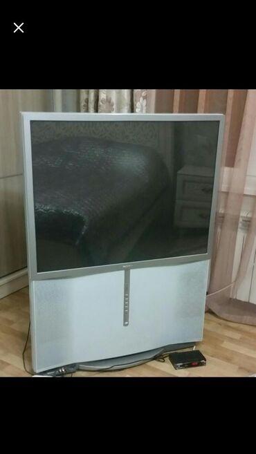 Телевизор sony wega trinitron - Кыргызстан: Телевизоры