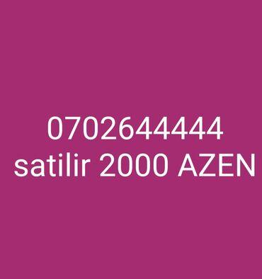 netbook satilir - Azərbaycan: Nomre satilir oz adimadi