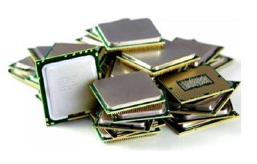 процессоры intel core i7 в Кыргызстан: Процессоры i3, i5,i7 100% гарантия  Процессоры i3 Процессор i3-530 2
