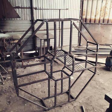 #лофтбишкек мебель на заказ любой сложности.Вотсап:Адрес:Торокул