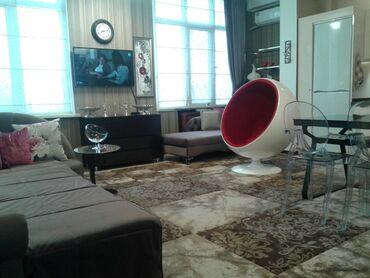 работа дома в интернете в Кыргызстан: Гостиница 1 ком квартира В новом доме ЭЛИТНАЯВ центре города Бишкек