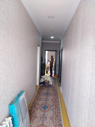 hazir kredit evler baki - Azərbaycan: Satış Ev 120 kv. m, 3 otaqlı