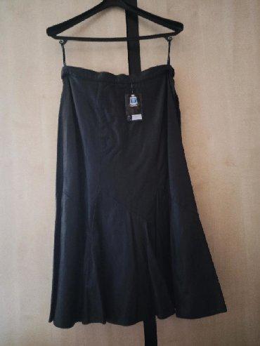 Sako suknja komplet - Srbija: Ženska kožna suknja(može da ide u kompletu sa kožnom jaknom)