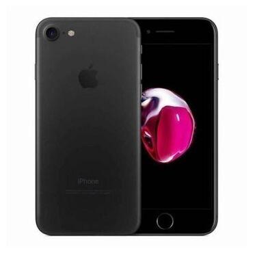 Продаём IPhone 7 128gb,корпус глянцевый