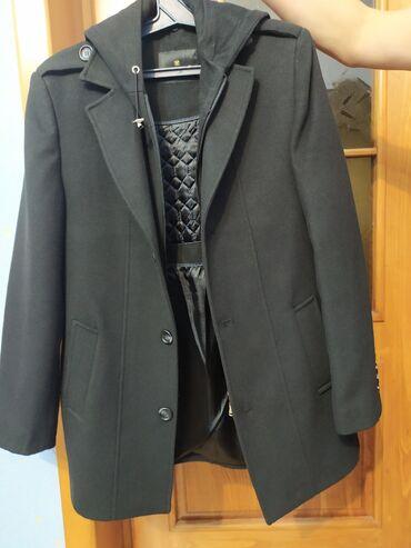 Palto az geyinilib