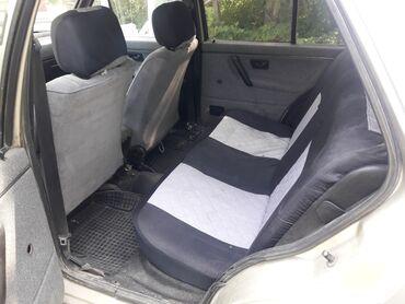 Транспорт - Маловодное: Volkswagen Golf R 1.8 л. 1984