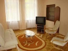 Посуточно квартиры в г. бишкек. 1-2-3-х ком. кв. в Бишкек