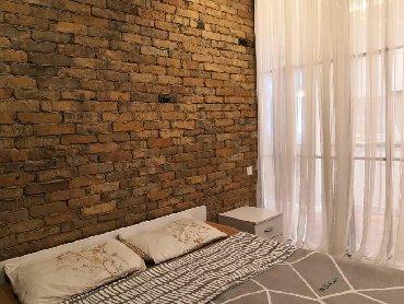 Квартиры по суточно со всеми удобствами чисто уютно комфортно. Есть