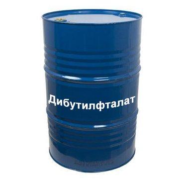 форма для леденцов на палочке в Кыргызстан: ДибутилфталатПластификатор дибутилфталат (ДБФ)Дибутилфталат