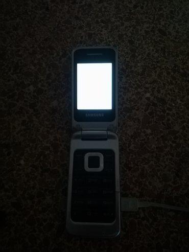 Κινητό Samsung για ανταλλακτικά. σε Corinth