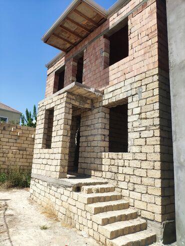 2 otaq - Azərbaycan: Satış Ev 260 kv. m, 5 otaqlı