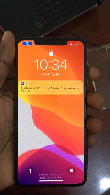 IPhone available Tiléfona diathésima apó 6 éos 11 pro Max se meioménes
