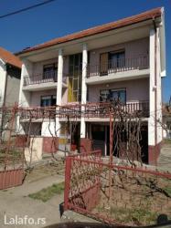 Prodajemo lepu, održavanu i vrlo funkcionalnu kuću, u blizini - Belgrade