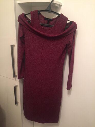 Платье очень красивое новое, с открытыми плечами 46-48 размер
