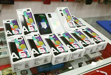 samsung a 6 qiymeti - Azərbaycan: Samsung Galaxy a51 6/126gb qeydiyatli bir il resmi zemanetli qiymeti 5