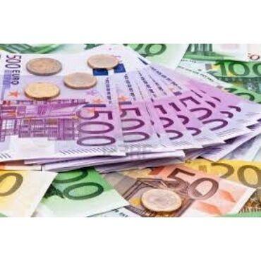 Usluge - Srbija: Pozdrav gospodine gospodoOvdje posudite brzi novac bez provjere