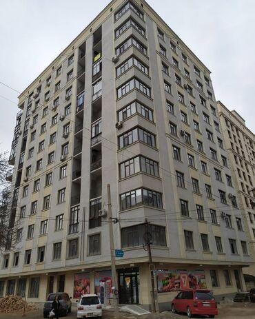 Продается квартира: Элитка, Политех, 4 комнаты, 100 кв. м