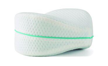 Ostalo - Nis: Jastuk za nogeOrtopedski jastuk za noge ergonomskog dizajnaSmanjuje