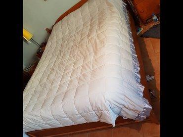 Bakı şəhərində Bedroom Set: