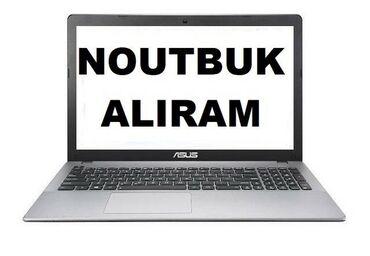 apple macbook pro i7 fiyat - Azərbaycan: Yüksək qiymətə noutbuk alırıq Noutbuk alışı ( işlənmiş xarab təzə)