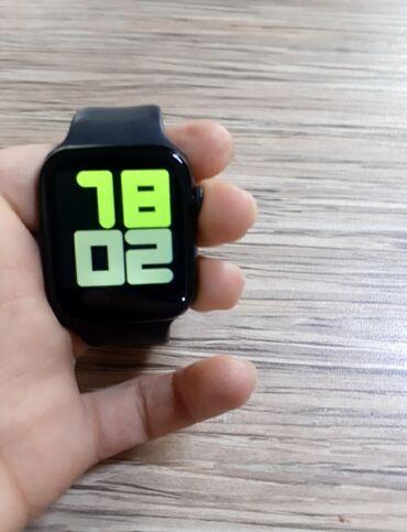 39 elan   ŞƏXSI ƏŞYALAR: Smart saat - heç bir problemi yoxdu 3 günün saatıdı təcili pul lazımdı