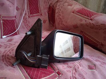 Продаю электронное зеркало задний вид правая сторона.На Венто. в Кара