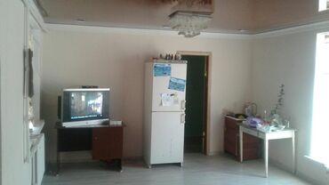 Долгосрочно - Кыргызстан: Сдам в аренду Дома от собственника Долгосрочно: 150 кв. м, 6 комнат