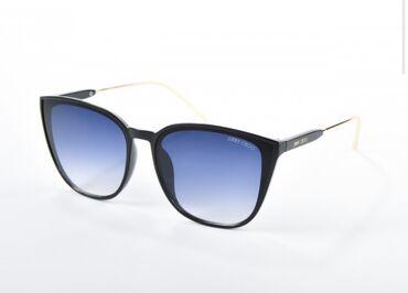 Jimmy Choo Black Edition sunglasses100% UV sun protectionPrecisely